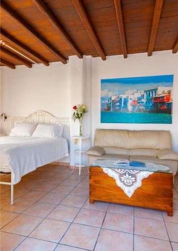 Foto - Paradision Hotel
