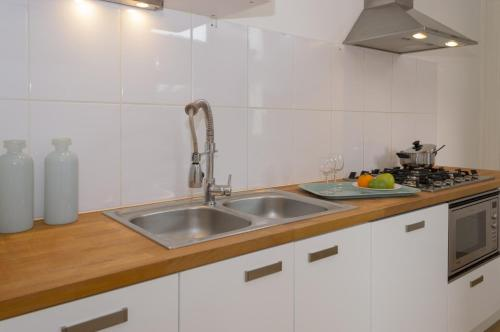 Kwakersplein Apartments photo 3