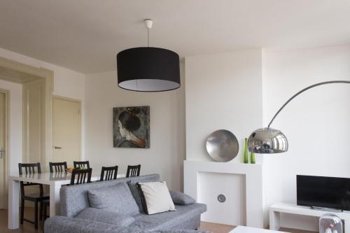 Kwakersplein Apartments photo 4