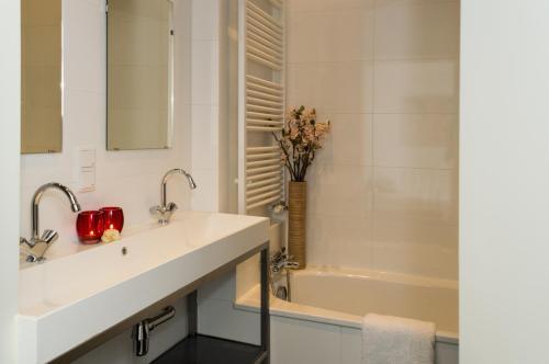 Kwakersplein Apartments photo 15