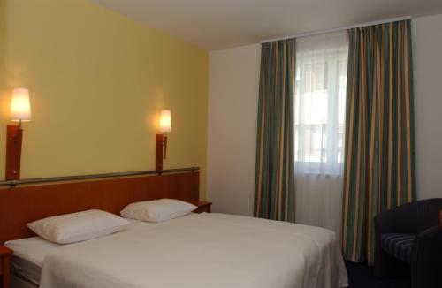 Hotel Veritas photo 5