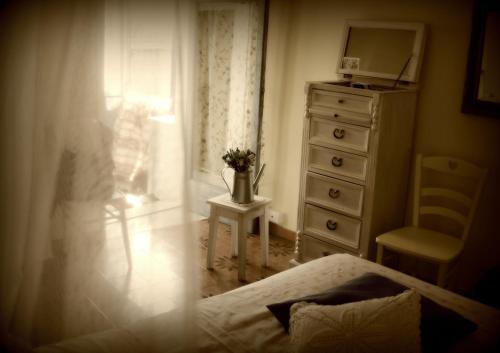 Hotel Casa Vacanze La Fata (Trevignano Romano) da 70€ - Volagratis
