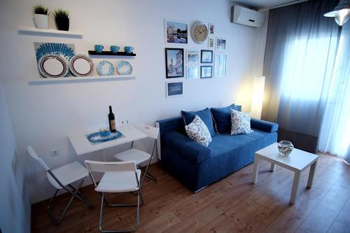 Studio Apartments Shanti, 23000 Zadar