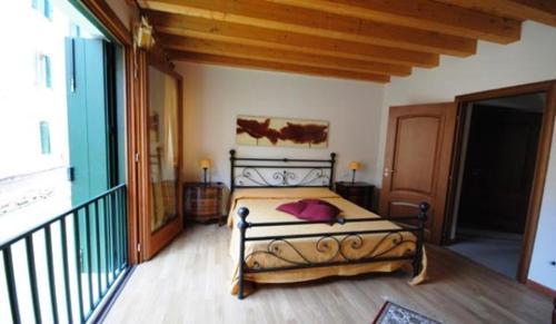 Hotel Alberghiera Venezia
