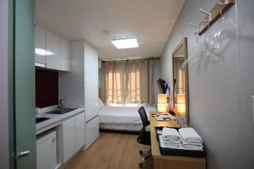 Easy Residence