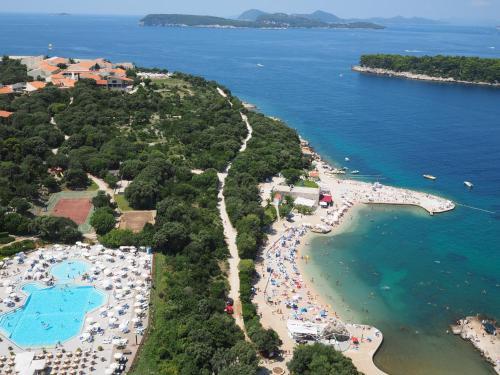 . Adriatic Resort Apartments