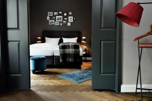 Syte - Hotel - Mannheim