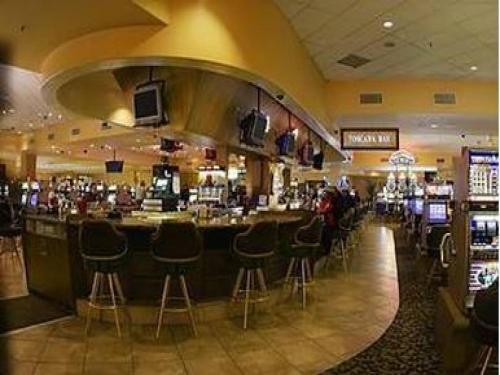 255 E Flamingo Rd, Las Vegas, NV 89169, United States.