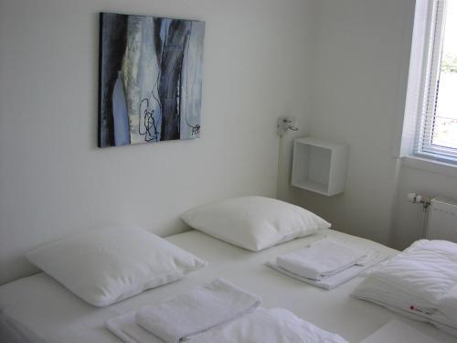 Strandvejen Apartment 4, Pension in Skagen