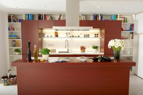 Concept Living Munich Serviced Apartments photo 3