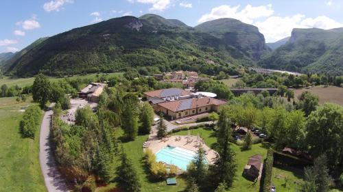 __{offers.Best_flights}__ Hotel Le Grotte