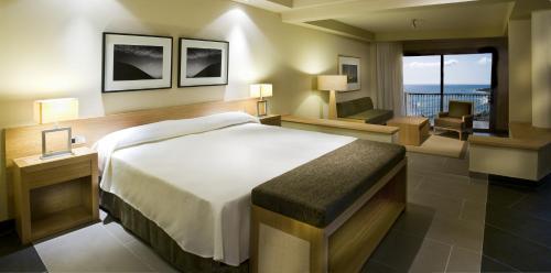 Hotel Playa Calera ΦΩΤΟΓΡΑΦΙΕΣ ΔΩΜΑΤΙΩΝ
