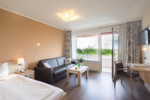 GDA Hotel Neustadt An Der Weinstra�e