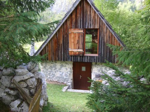 House Pod Lipo - Trenta