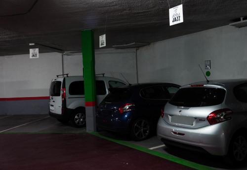 Florida Kalea, 7, 01005 Vitoria-Gasteiz, Araba, Spain.