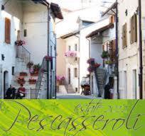 Casa Vacanze il Marsicano - Apartment - Pescasseroli