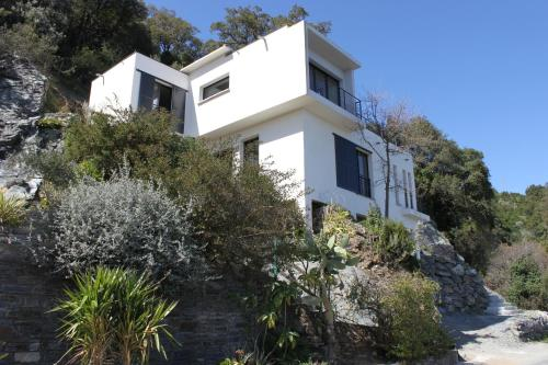. Villa Petrera