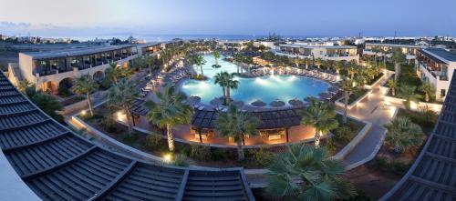 . Stella Palace Resort & Spa