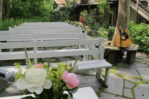 Nösundsgården Main photo