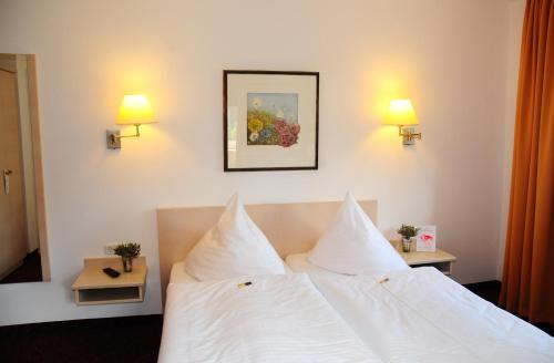 Hotel Blankenese photo 17