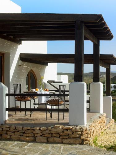 Double Room with Spa Bath La Almendra y El Gitano 9