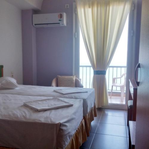 Castella Beach Prices Photos Reviews Address Greece