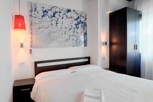 Hotel Silvana,
