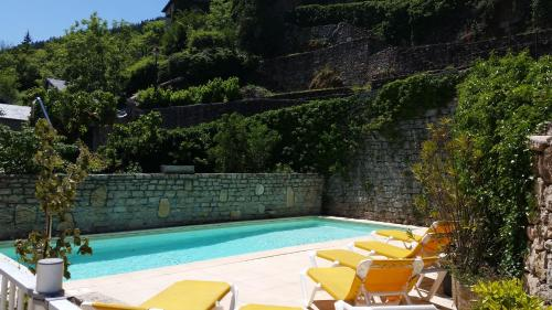 . Hotel Le Sully