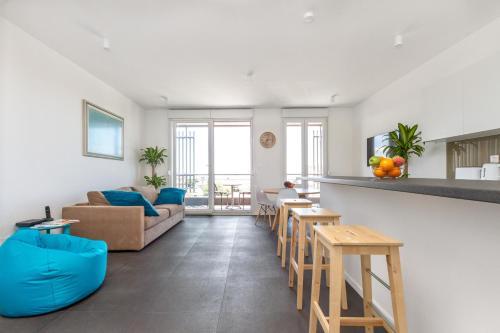 Nest Apartment - image 4