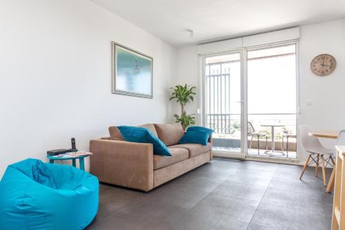 Nest Apartment - image 5