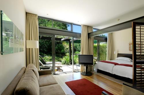 Colinton Rd, Newlands, Cape Town, South Africa.