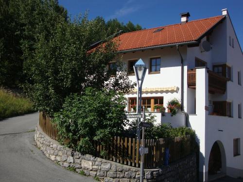 Haus Müller Fiss