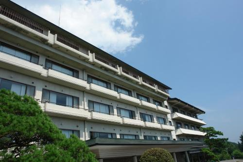 光雲閣日式旅館