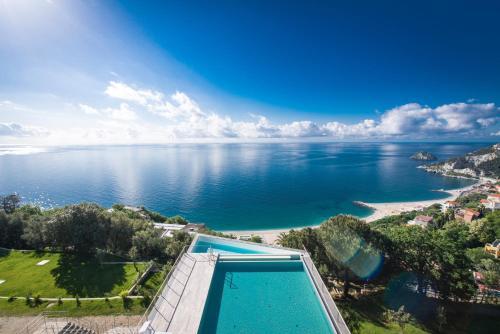 Dominio Mare Resort And SPA