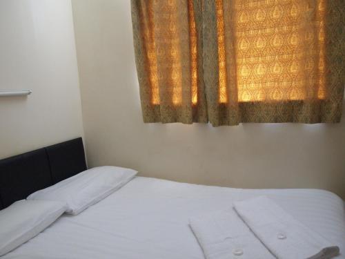 Hotel Olympia - Photo 5 of 24