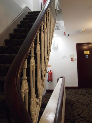 Hotel Olympia - Photo 7 of 24