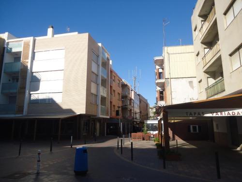 . Ermitana