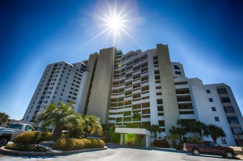 Beachside Ii By Panhandle Getaways - Destin, FL 32550