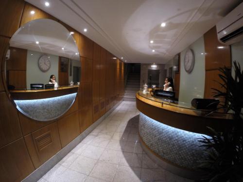 Hotel Hotel Primor (Adult Only)