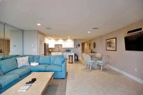 Blue Tide By Panhandle Getaways - Panama City Beach, FL 32413