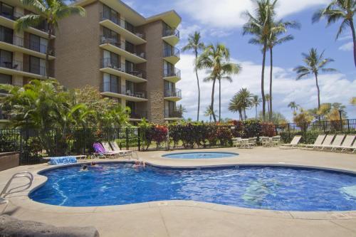 Kauhale Makai By Maui Condo And Home - Kihei, HI 96753
