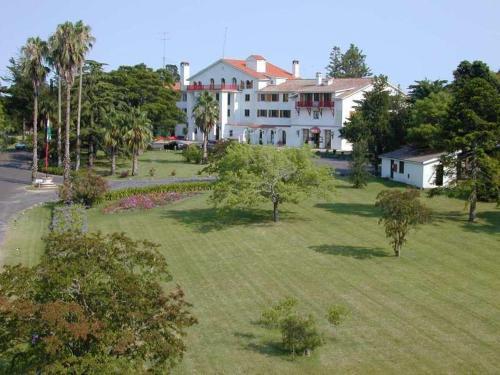 . Hotel Nirvana Resort & Spa
