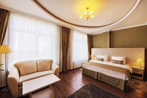 Bellissimo Hotel