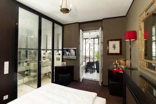 Hotel Opera photo 20