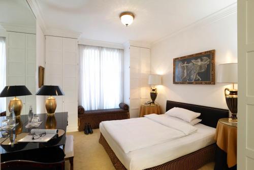Hotel Opera photo 21