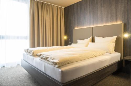 Myhotel