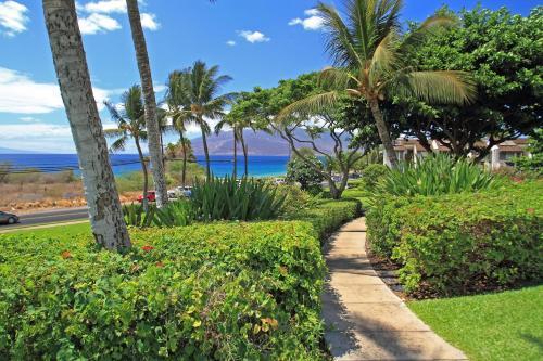 Maui Kamaole By Maui Condo And Home