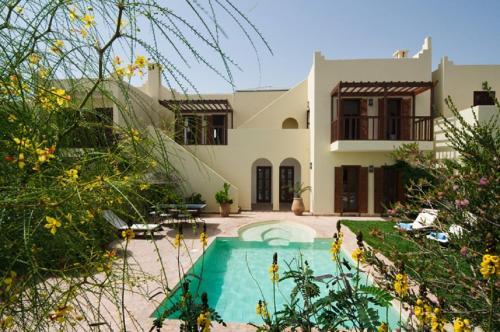 Sidi Kaouki, Essaouira, 44000, Morocco.