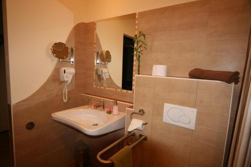 Фото отеля Rosenhotel