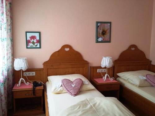 Hotel Monaco photo 60